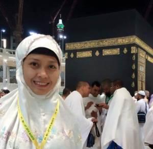 Khazzanah CS